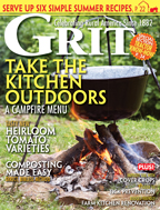 GRT_JF13_Cover(1)