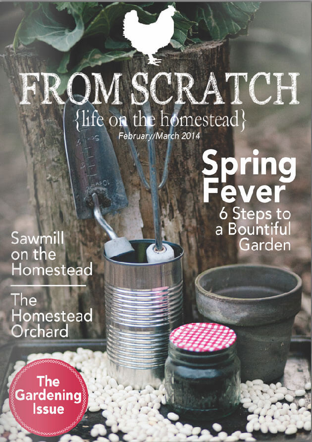 From-Scratch-Magazine-Spring-Issue-20141