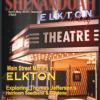 Shenandoah Living Magazine