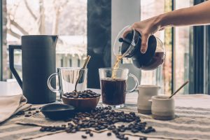 The Dangerous Effects of Caffeine | Carol J Alexander