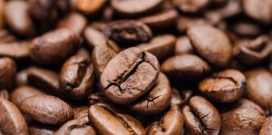 Be Your Own Coffee Roaster | Carol J Alexander